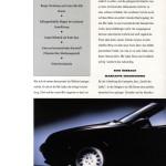 Alfa Romeo Spider 1995 2 08