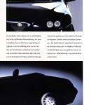 Alfa Romeo Spider 1995 2 09