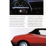 Alfa Romeo Spider 1995 2 12