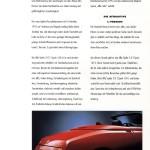 Alfa Romeo Spider 1995 2 16