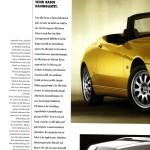 Alfa Romeo Spider 1998 04