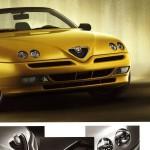 Alfa Romeo Spider 1998 05