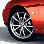 Alfa Romeo Spider Edizione 2004 04