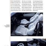 Alfa Romeo Spider Edizione Classica 2001 02