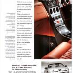 Alfa Romeo Spider Page4