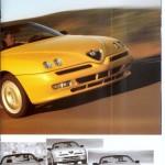 Alfa Romeo Spider Page7