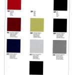 colourbrochure2